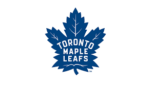 Toronto Maple Leafs Interactive Seating Chart Scotiabank Arena Toronto Tickets Schedule Seating