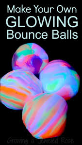 fun crafts for tweens pinterest. cool diy crafts for teens - glowing bounce balls- boys and girls love these fun tweens pinterest
