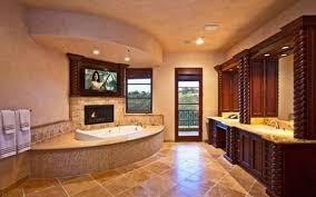 modern mansion master bathroom. Master Bathroom · Idea Luxury Design Modern Mansion M