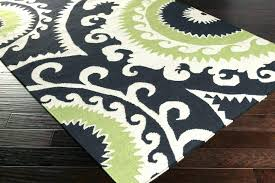 gray green rug grey green rug gray and green area rug forest light grey navy blue
