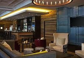 bar in living room living room bar counter design inspiration bar