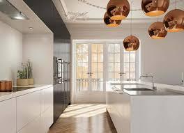 white kitchen pendant lighting. Full Size Of Kitchen:three Pendant Kitchen Light White Lights Glass For Modern Lighting Island