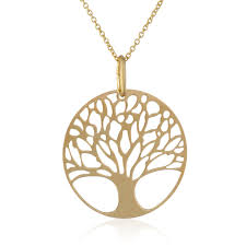 tree of life necklace meaning necklace wallpaper gallerychitrak tree of life necklace meaning