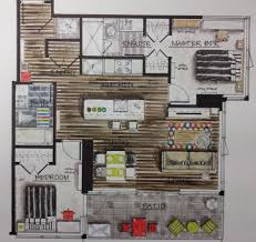 Eyes on the Prize: Students Vie for $1,000 in SOLO Design Contest -  solodistrict.com
