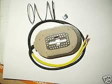 wiring electric trailer brake magnets ewiring wire clip for trailer brake magnet wires dexter