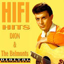 Dion and the Belmonts HiFi Hits