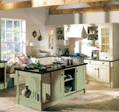 simple country kitchen. Beautiful Country Country Style Kitchen Ideas Large Size Of Redesign Kitchens  Designs   Inside Simple Country Kitchen