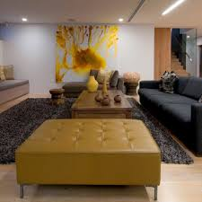 Living Room Feng Shui Colors Amazing Feng Shui Home Interior And Exterior Design