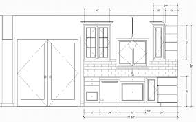 30 Inch Deep Kitchen Cabinets Elegant How Deep Are Kitchen Cabinets Kitchen Ideas Tiraqcom