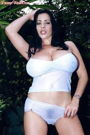 Linsey Dawn Mckenzie Pictures At Milf Pussy Pics