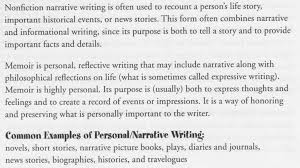 narrative essay examples middle school narrative essay format  high school 23 essay topics for high school essay topics for high school narrative essay