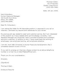 Resume Letter For Job Medical Assistant Resume Templates And Cover ...