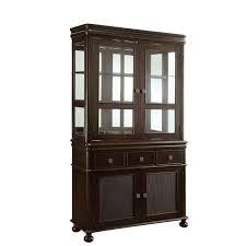 hutch definition furniture. $500 - $750 Hutch Definition Furniture