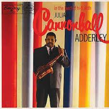 In the Land of Hi-Fi with Julian <b>Cannonball Adderley</b> - Wikipedia