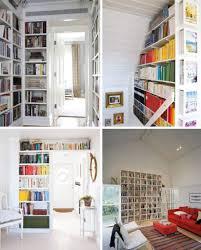 Wall Units, Prefab Bookcases Built Ins Premade Built In Bookcases Built In  Beauty 14 Floor