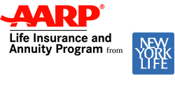 Aarp Term Life Insurance Quotes Aarp Term Life Insurance Quotes Best Aarp Term Life Insurance No 31