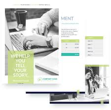 Marketing Proposal Template Free Marketing Proposal Template Free Sample 1