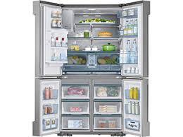 largest counter depth refrigerator. Simple Counter Counter Depth 24 Cu Ft Large Capacity To Largest Depth Refrigerator T