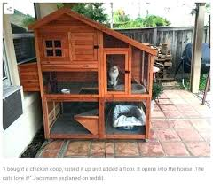 outdoor cat house plans cat house for outside cat house plans outside awesome i got to