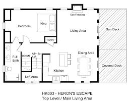 T 6 Perfect Kitchen Floor Plan Design For Restaurant