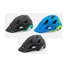 Details About Giro Montaro Mips Mountain Bike Mtb Helmet Matte Frost Small 51 55cm