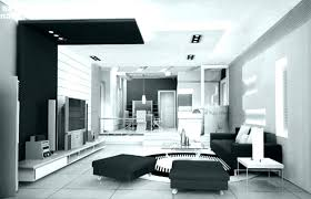 living room furniture color ideas. Living Room Color Ideas For Dark Brown Furniture Black And White Rooms Home Decor D. U