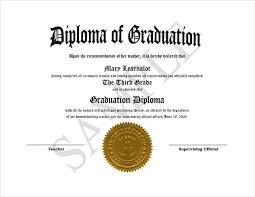 diploma templates psd ai vector eps format  9 diploma templates psd ai vector eps format inside diploma template