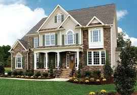 decorating your front yard becoration