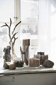 Small Picture Best 25 Zen decorating ideas on Pinterest Zen room Zen room