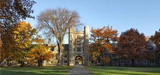 university of michigan pictures. Beautiful University University Of Michigan Law Quad Throughout University Of Michigan Pictures D