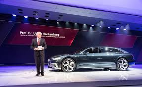 2018 audi electric car. interesting electric photo gallery in 2018 audi electric car d