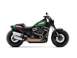 Harley Davidson 2019 Color Chart 2020 Harley Davidson Custom Paint Lineup Cycle World