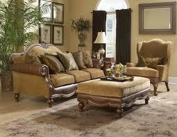 Living Room Decor Sets Living Room Luxury Classic Living Room Furniture Design Sets