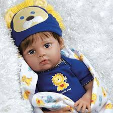 Reborns <b>Baby Boy</b>: Amazon.com