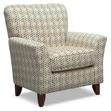 amazing swivel glider chairs living room small accent chairs with arms pertaining to small accent chairs with arms modern