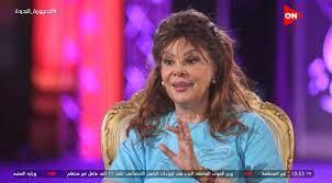 """صفاء أبو السعود تروى موقف سقوطها على المسرح وكواليس أغنية """"أهلا بالعيد""""-  انفراد"""