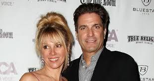 Ramona Singer and Ex-Husband Mario Singer's Relationship Timeline