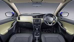 new launched car zestZEST from Tata Motors the Allnew Stylish Compact Sedan Launched