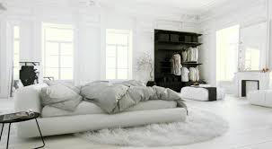 White Bedroom All White Bedroom Photos And Video Wylielauderhousecom