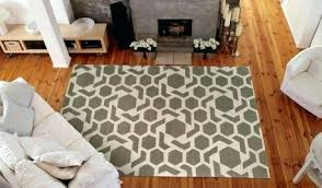 chemical free area rugs end of summer up to off high traffic and kitchen mats natural chemical free area rugs bamboo and mats wool