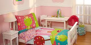 full size of bed monsters inc toddler bed bed sets of inc best monsters toddler