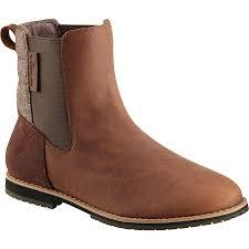 columbia twentythird ave chelsea wp boot women s elk