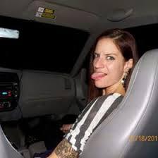 Megan Akin (meg3713) - Profile | Pinterest