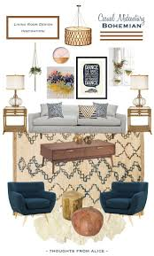 Living Room Colors For Brown Furniture 17 Best Ideas About Living Room Brown On Pinterest Brown Couch