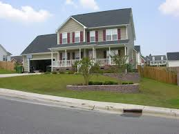 lawn care fayetteville nc. Beautiful Care Lawn Care In Fayetteville NC To Nc Green Biz Nursery And Landscaping