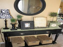 entryway furniture with mirror. entryway mirror and tables design furniture with h