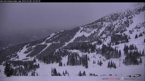 all 14 british columbia ski resort webcams snow reports weather