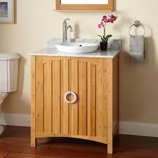 Vanity Cabinets For Bathroom Interior Design Simple Klaffs Hardware With Bathroom Vanity