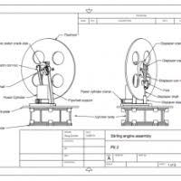 diy stirling engine blog bull diy stirling engine diy stirling engine blog bull diy stirling engine