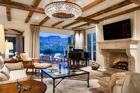 the village at silverleaf fort style and luxury in a distinctive scottsdale setting
